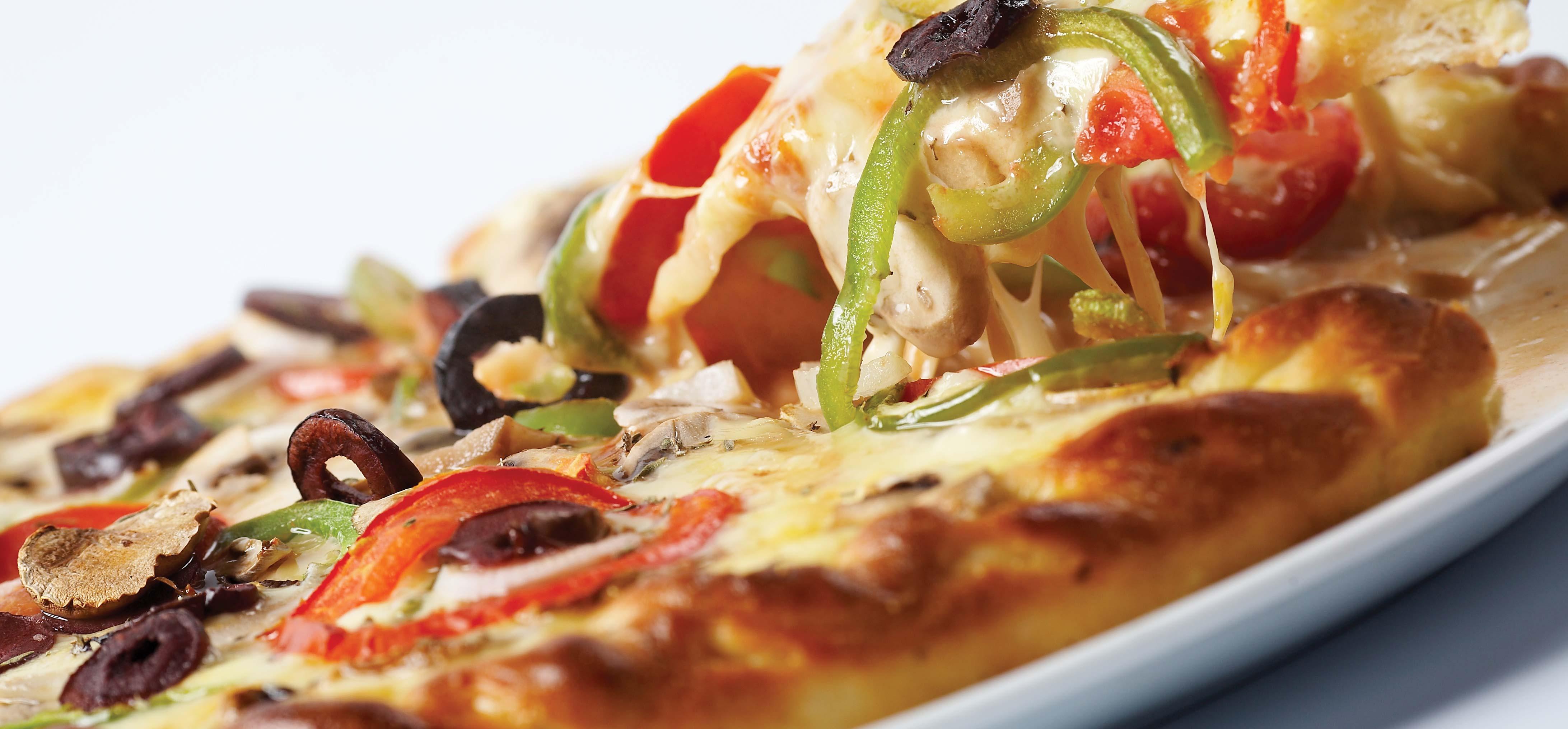 pizza-0-2